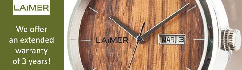 Laimer
