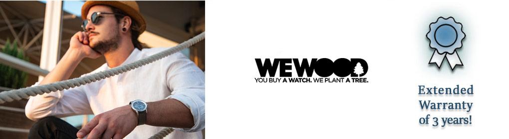 WewoodEN