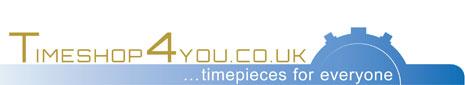 Timeshop4you Blog