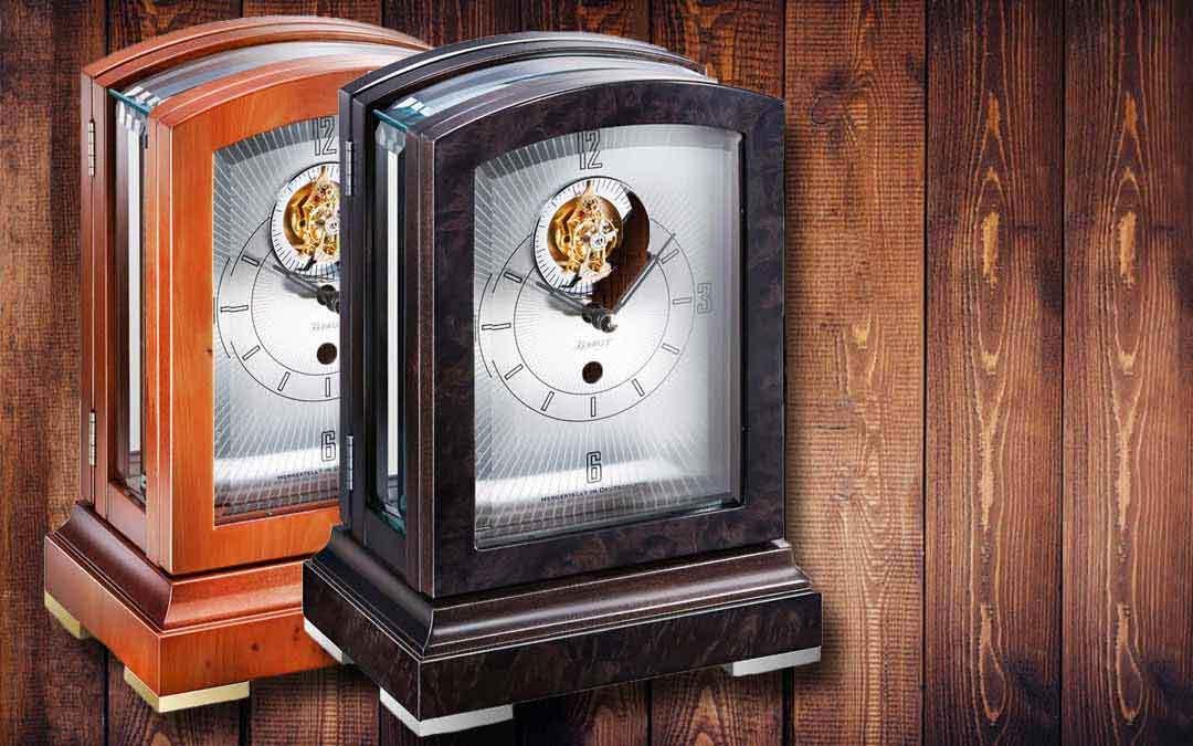 kieninger-table-clock-1277-96-01
