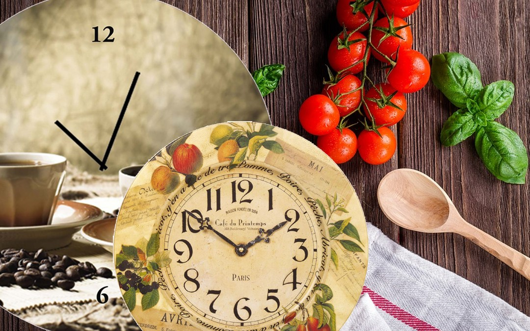 kitchen-clocks