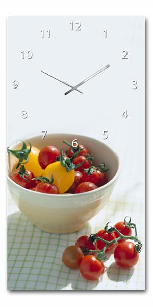 Kitchen Clock van Gosen vG365