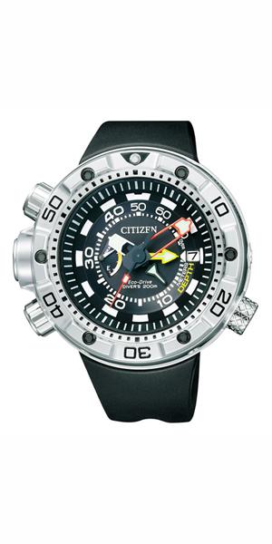 BN2021-03E diving watches