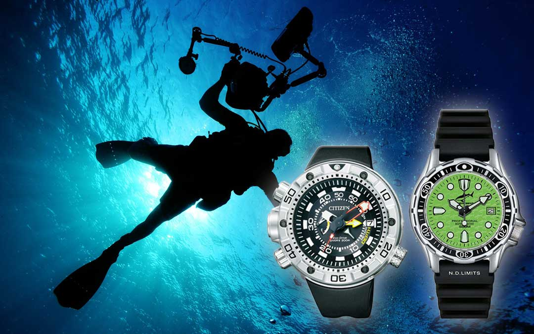 diving-watches