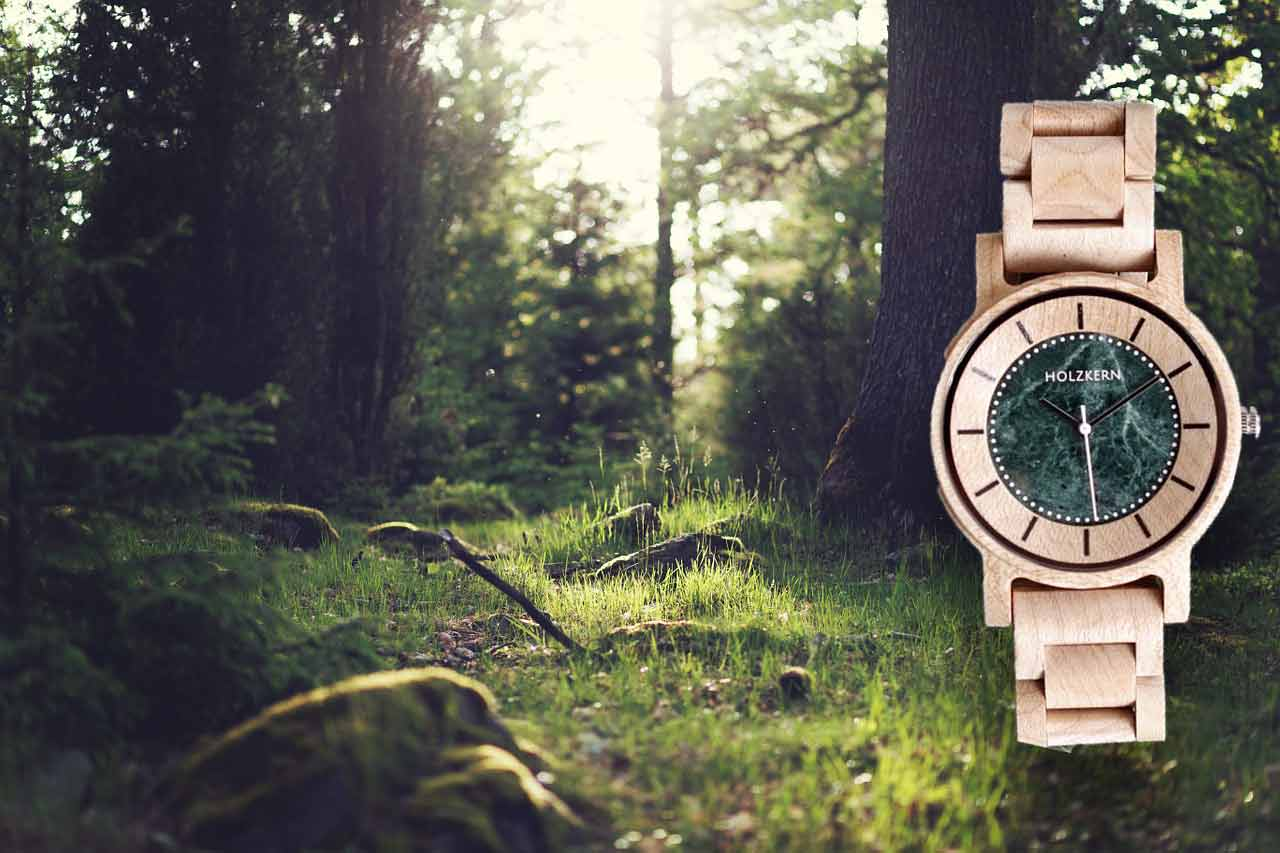 holzkern_watches