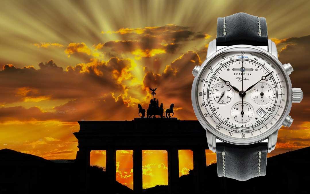 watch-election-zeppelin-7618-1