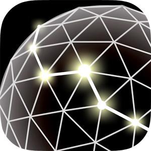 Citizen Bluetooth App