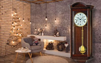 For a cosy advent season with AMS 2663/1