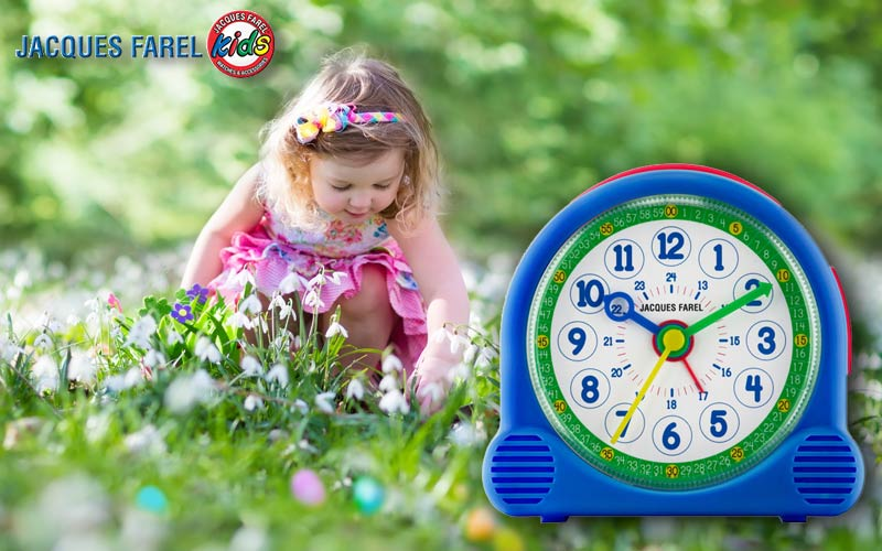 our-idea-for-an-easter-gift-jacques-farel-the-time-teacher-alarm-clock