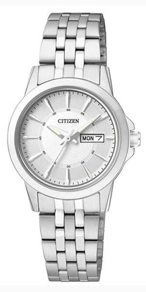Watches Citizen EQ0601-54AE