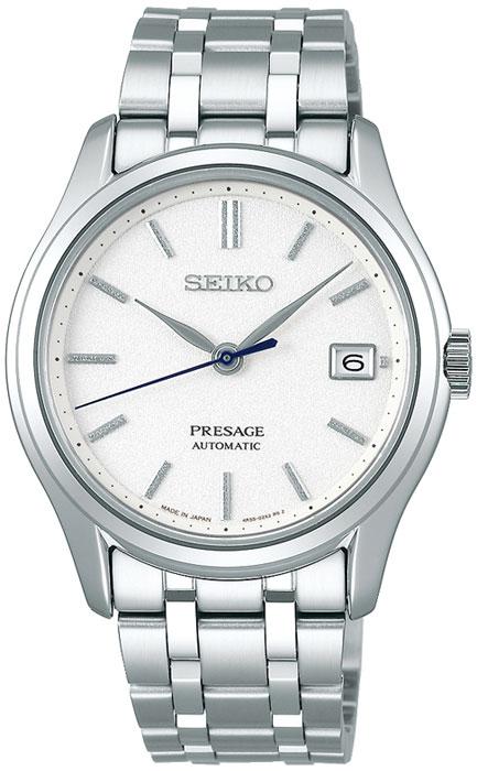 Watches Seiko SRPD97J1