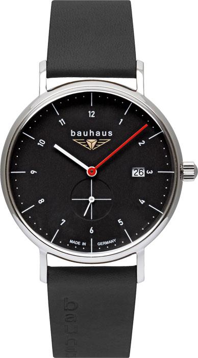 Bauhaus 2130-2