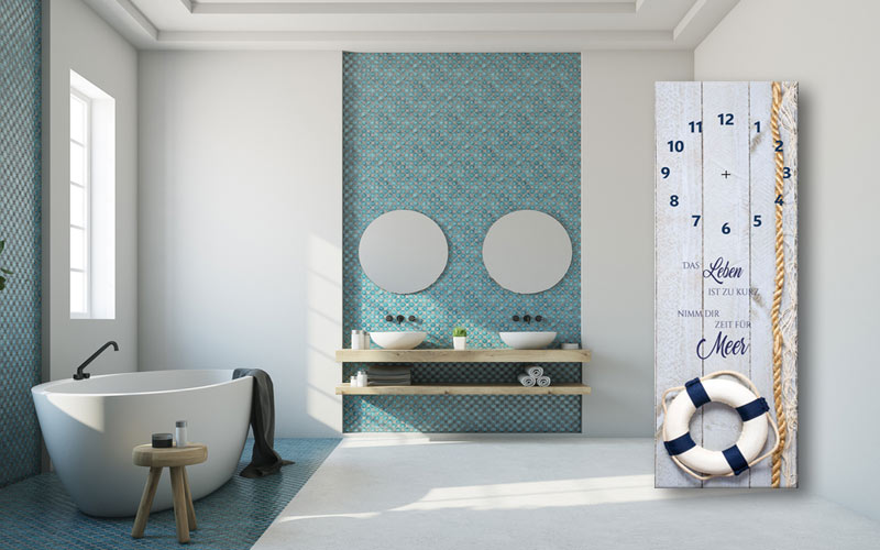 artvendis-77206000010-bathroom-clock