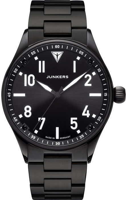 Junkers 9.03.01.02.M